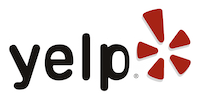 yelp-logo1